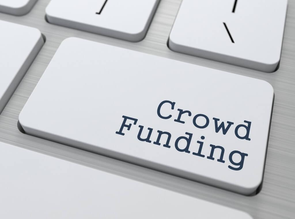 クラウドファンディングを成功に導く動画制作のコツ