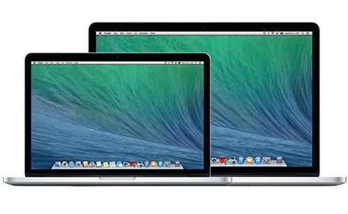MacBook Pro を SSD 換装したらヤバイことになった