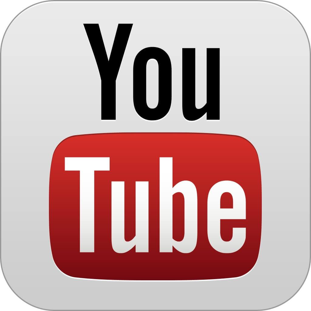 YouTubeはSEO対策にバッチリという話