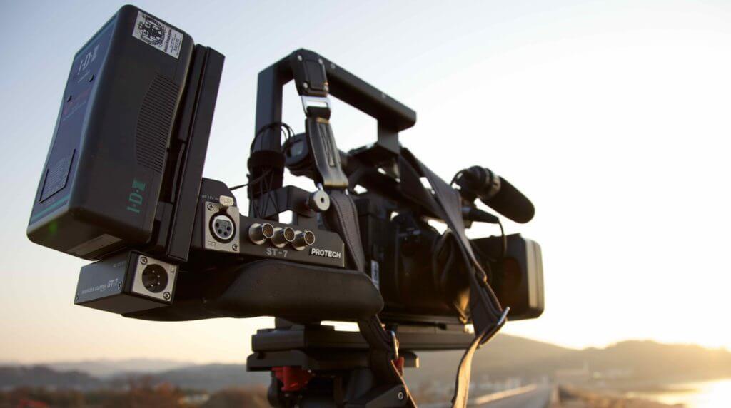 映像制作実績2,000本以上ある弊社動画で、企業活動に活かしませんか?