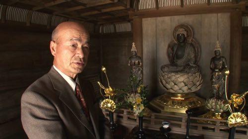 吉良町の文化遺産を紹介する